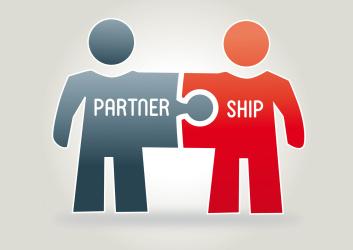 Partnership Act, 1932 - An Overview | Smartauditor
