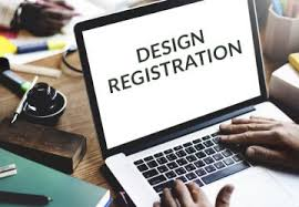 Top importance of design Registration | Smartauditor