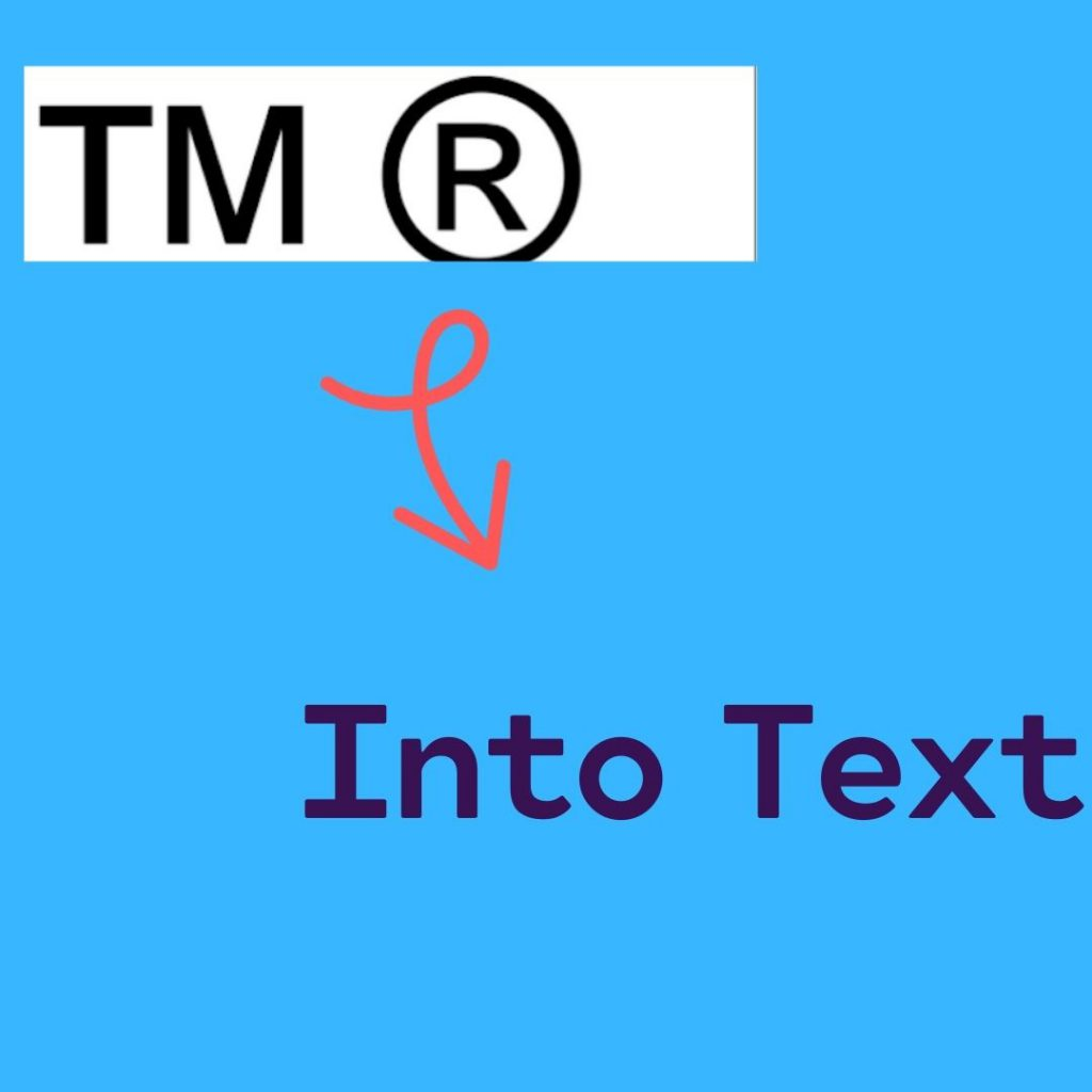 Top 9 things you should consider while trademark a logo