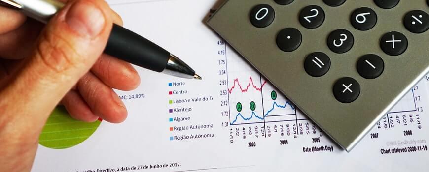 GST Registration- The Ultimate Guide | Smartauditor