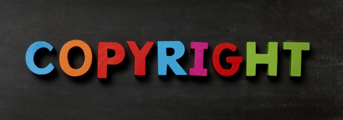 Copyright registration and its guidelines | Smartauditor