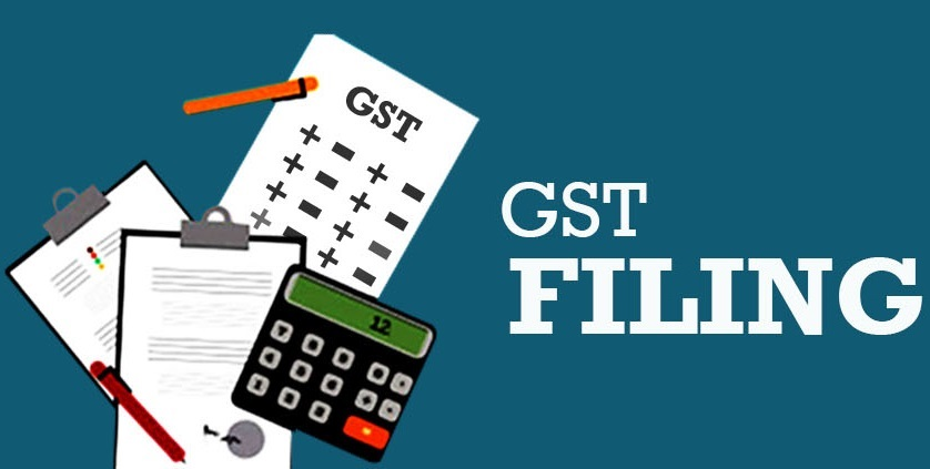 GST Registration Online with simple attempts | Smartauditor