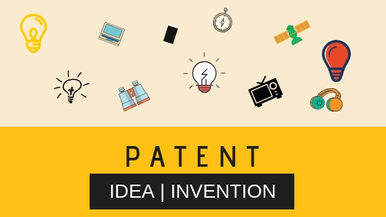 Secure Your Invention via Patent Registration | Smartauditor