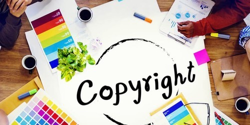 Copyright Registration and its importance | Smartauditor