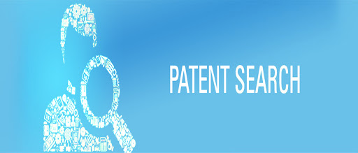 Patent Rule amendments and process in Patent Search
