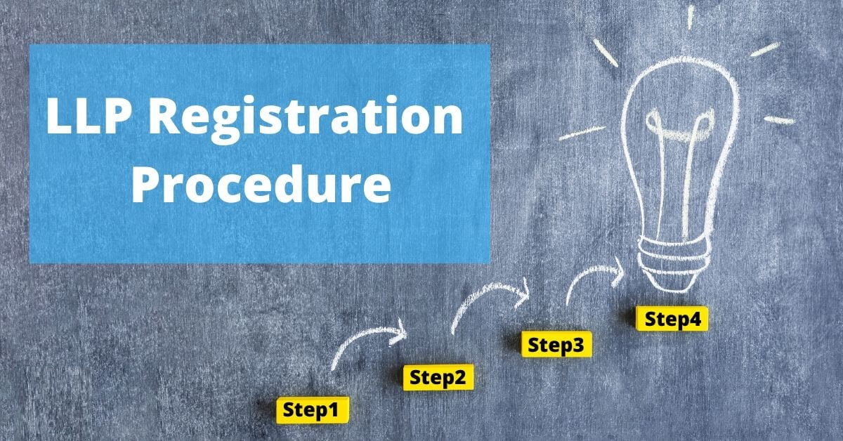 LLP Registration and its features that you should be aware of