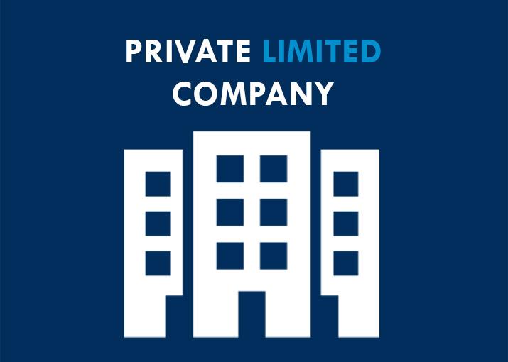 Private Ltd Company registration - A complete Guide | Smartauditor