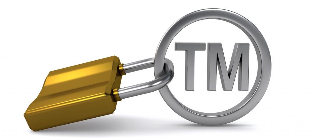 Online Trademark Registration and its importance | Smartauditor