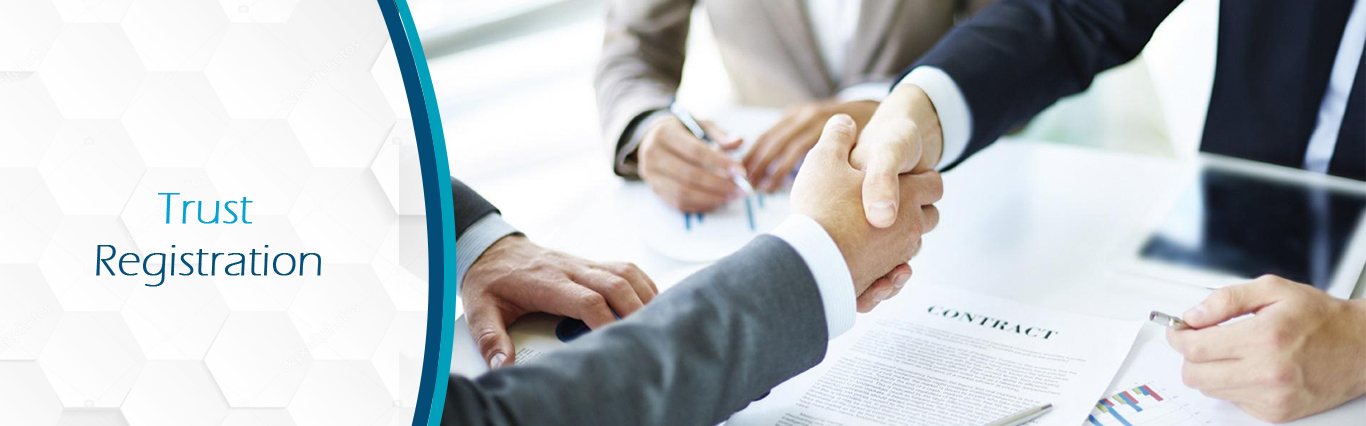Importance of Trust Registration in Salem | Smartauditor