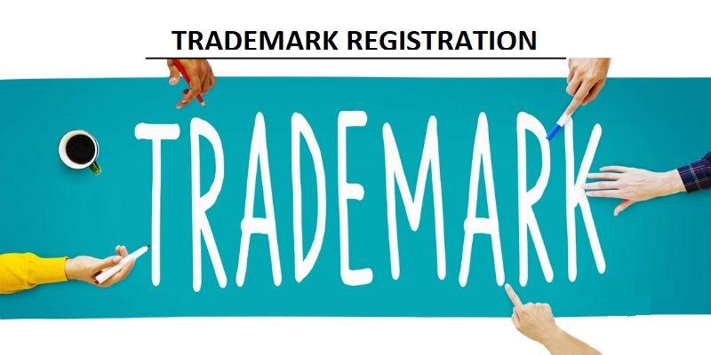 Reasons Why People Love Trademark Registration | Smartauditor