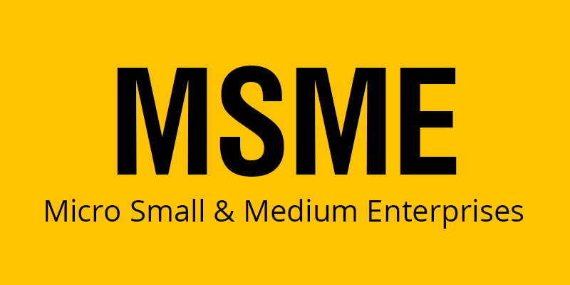 Get MSME Registration and its Precious Benefits for your Business
