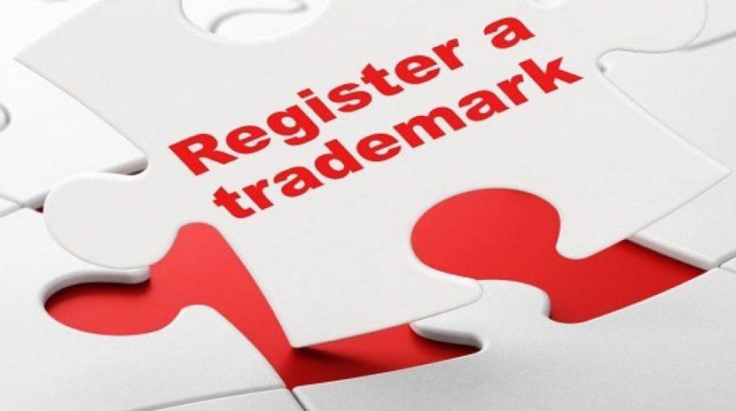 trademark registration in Coimbatore