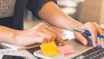 Trademark Registration Status in a detailde View   Smartauditor