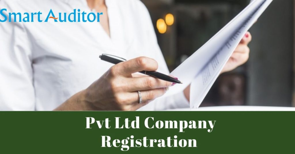 Company-Registration-In-Chennai