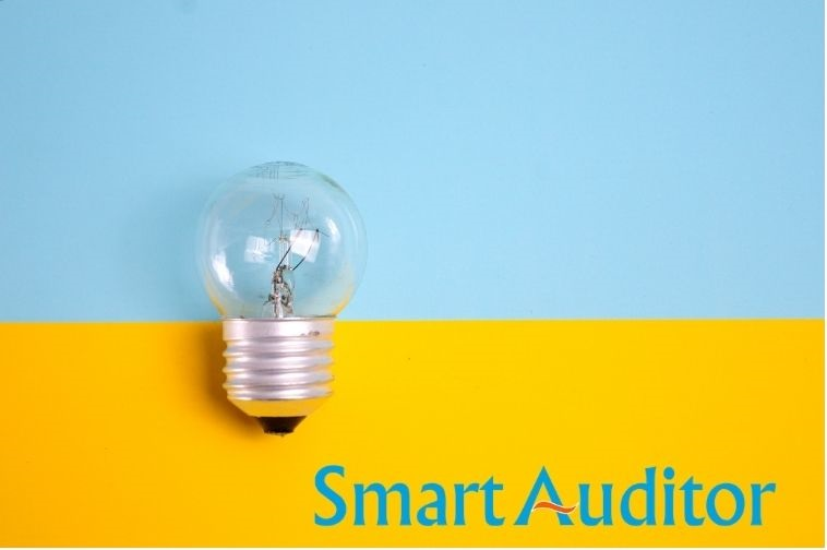 Top 5 reasons why patent registration is important   Smartauditor