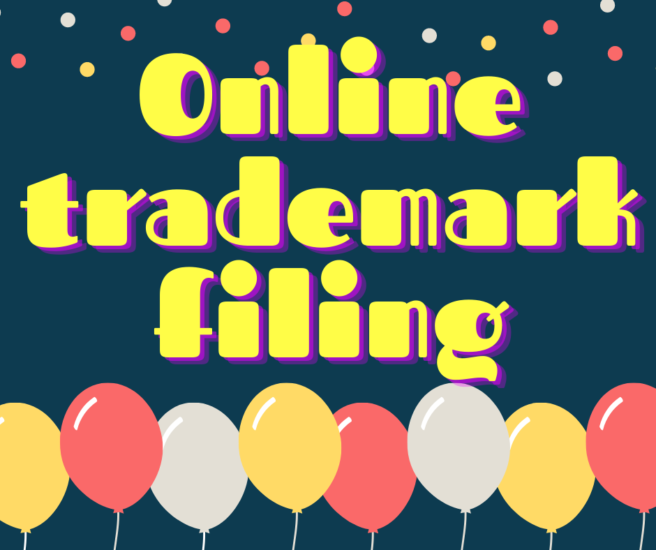 Trademark filing and its importance for our business