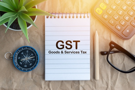 gst registration in coimbatore