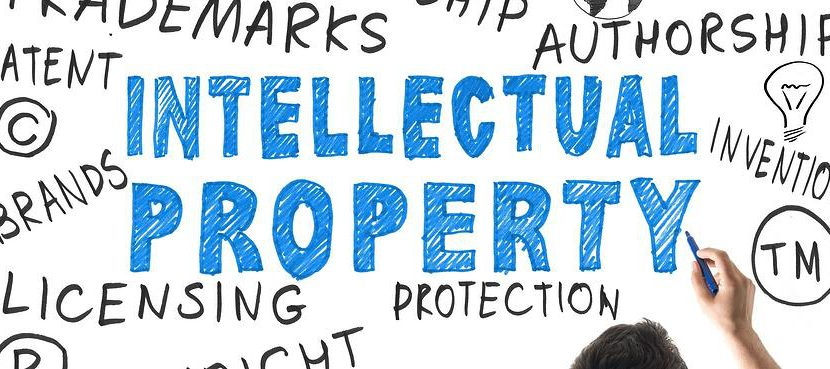 intellectual-property-protection-methods Cropped