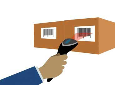 barcode registration in bangalore