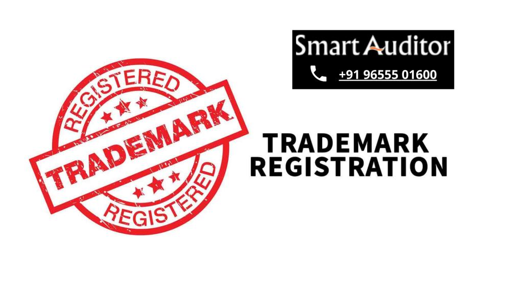 trademartk registration in coimbatore