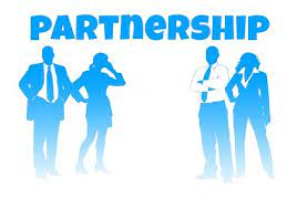 partnership firm registration in Bangalore