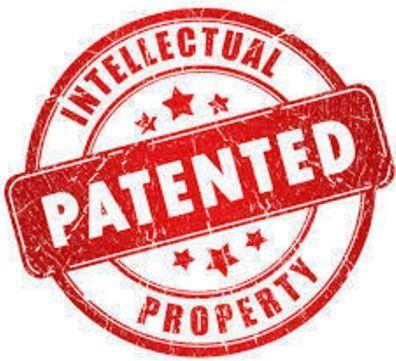 patent registration in coimbatore