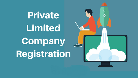 private limited company in Bangalore