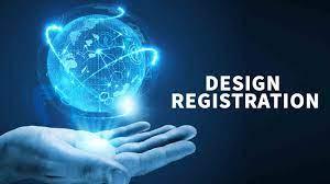 Design registration in Bangalore