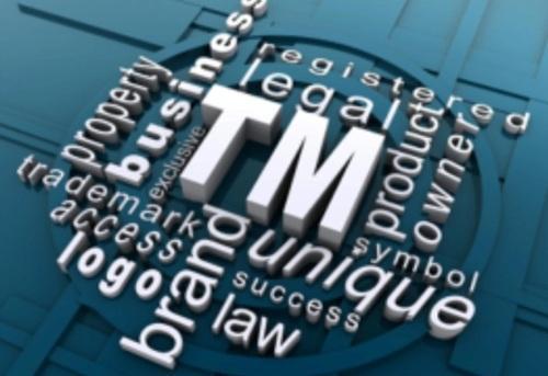 Trademark Registration in Bangalore